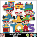 Andy_s_toy_box_clipart_preview_small