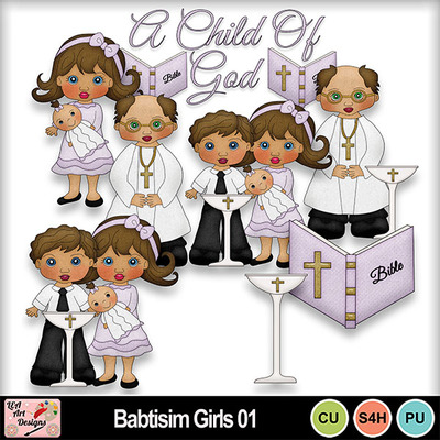 Babtisim_girls_01_preview