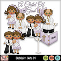 Babtisim_girls_01_preview_small