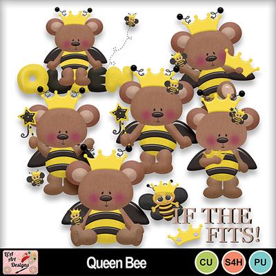 Queen_bee_preview