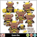Queen_bee_preview_small