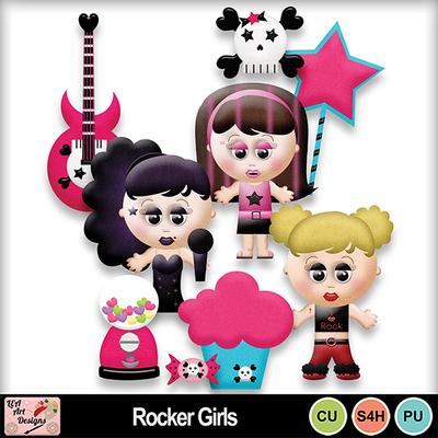 Rocker_girls_preview