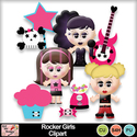 Rocker_girls_clipart_preview_small