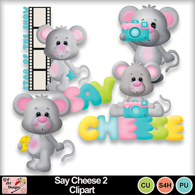 Say_cheese_2_clipart_preview
