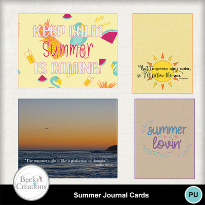 Summer_journal_cards