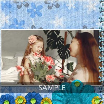 A_girl_s_bedroom_12x12_pb-016_copy