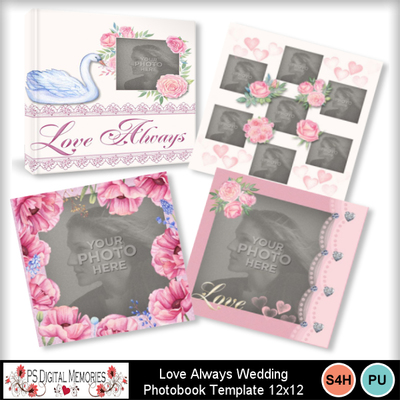 Love_always_wedding_pb1
