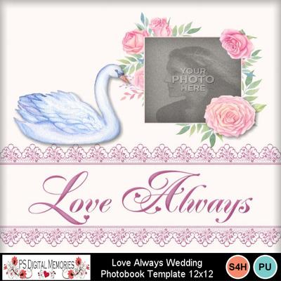 Love_always_wedding_pb2