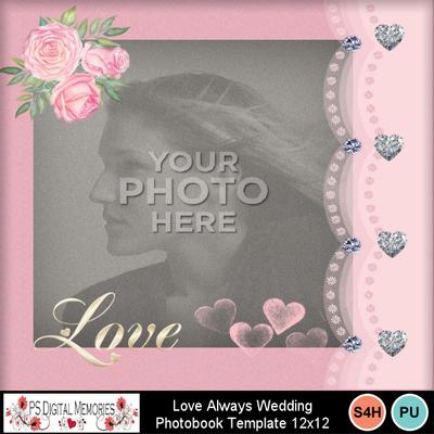 Love_always_wedding_pb4