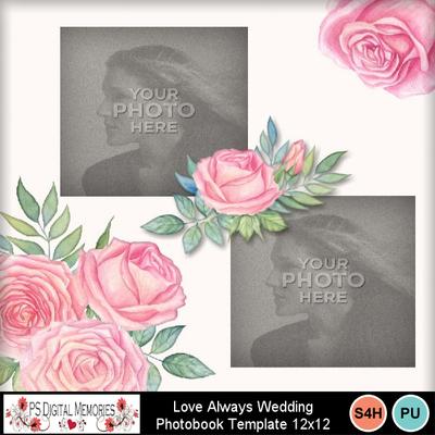 Love_always_wedding_pb8