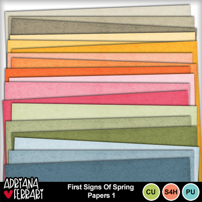 Prev-firstsignsspringpp-1-1