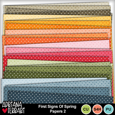 Prev-firstsignsspringpp-2-1