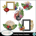 Mm_ls_familyhonor_clusters_small
