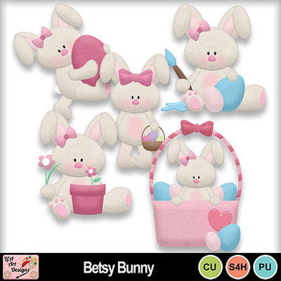 Betsy_bunny_preview