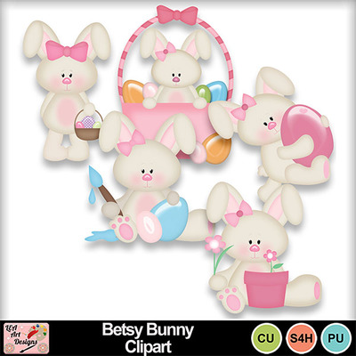 Betsy_bunny_clipart_preview