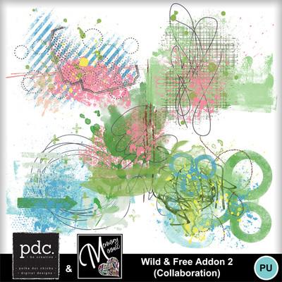 Wildandfree_addon2-web