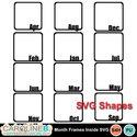 Month-frames-inside-svg_1_small