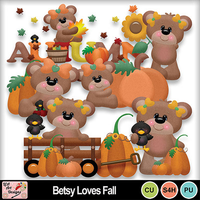 Betsy_loves_fall_preview