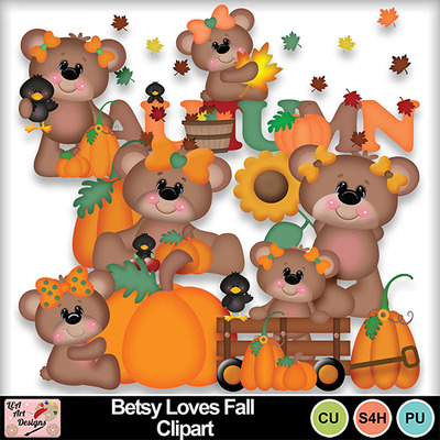 Betsy_loves_fall_clipart_preview