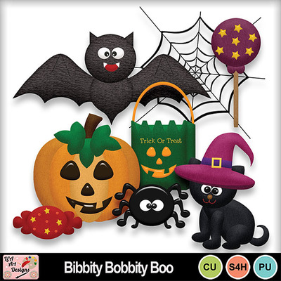 Bibbity_bobbity_boo_preview