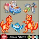 Animals_pets_798_small
