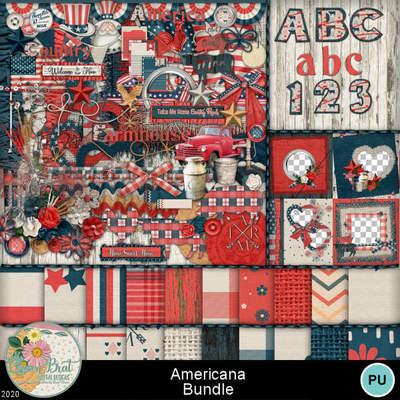 Americana_bundle1-1