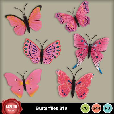 Butterflies_819