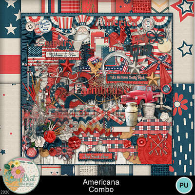 Americana_combo1-1