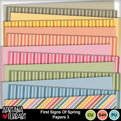 Prev-firstsignsspringpp-3-1