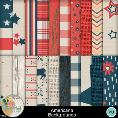 Americana_backgrounds1-1