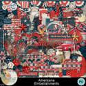 Americana_embellishments1-1_small