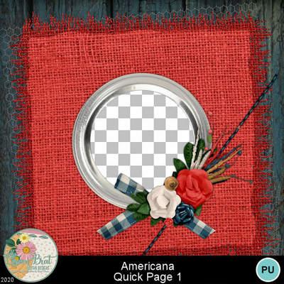 Americana_qp1