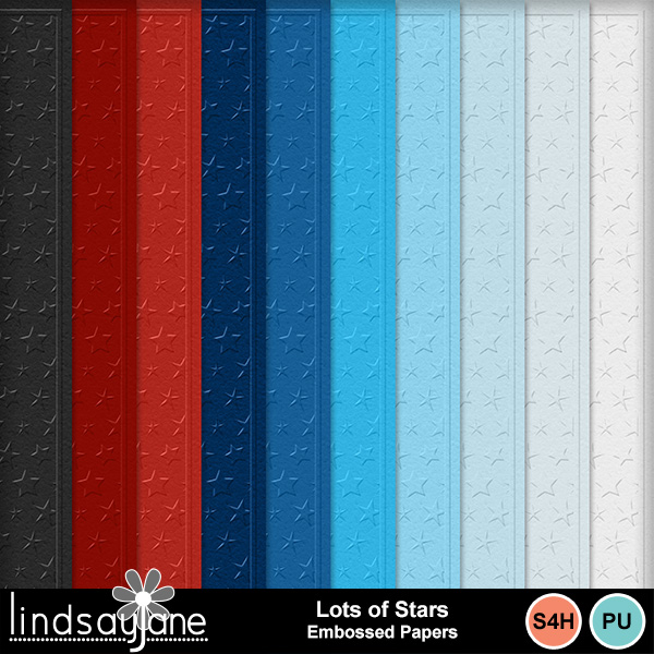 Lotsofstars_embpprs1_small