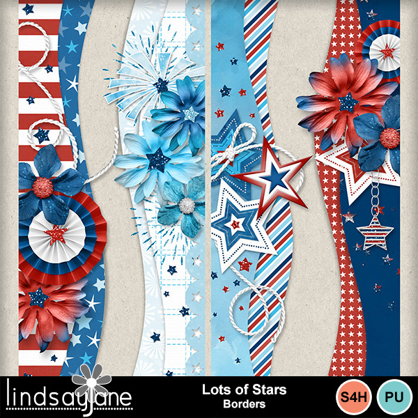 Lotsofstars_borders1