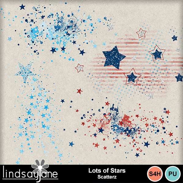 Lotsofstars_scatterz1_small