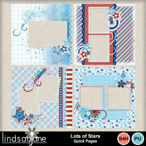 Lotsofstars_qp1_small