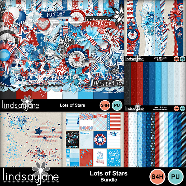 Lotsofstars_coll1_small