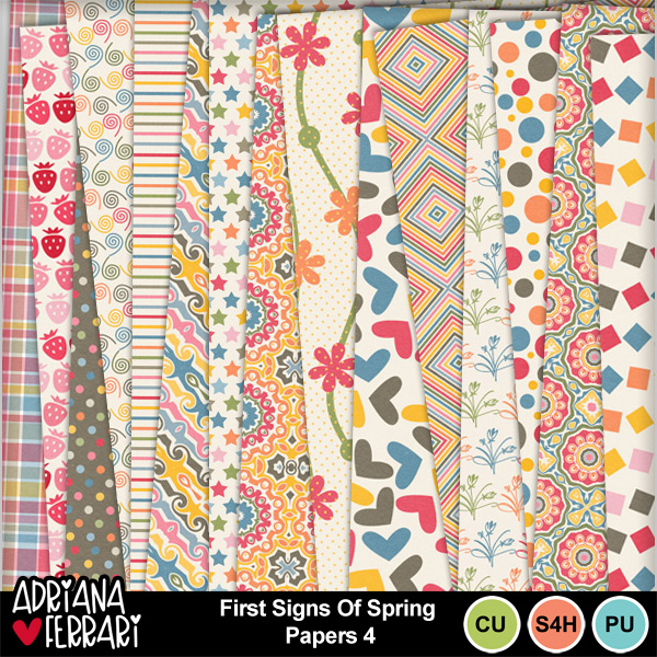 Prev-firstsignsspringpp-4-1