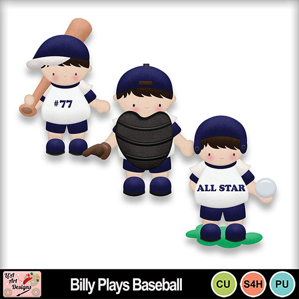 Billy_plays_baseball_preview_small