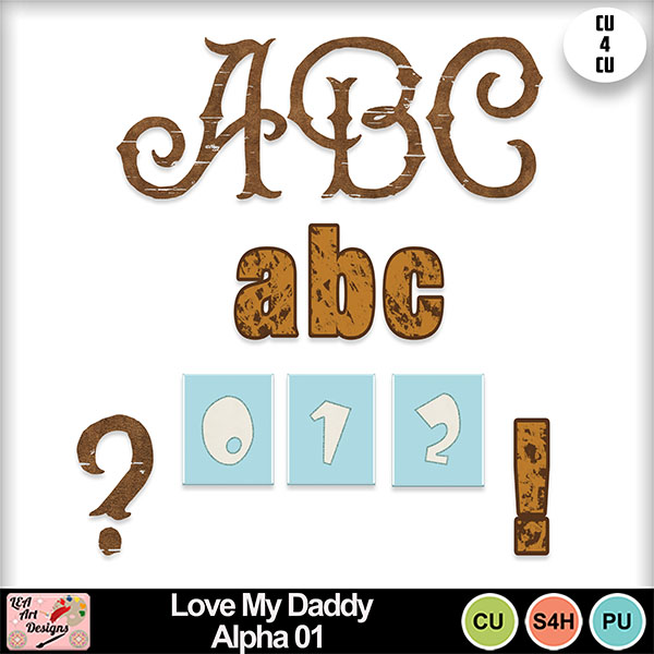 Love_my_daddy_alpha_01_preview_small
