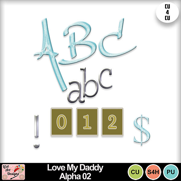 Love_my_daddy_alpha_02_preview_small