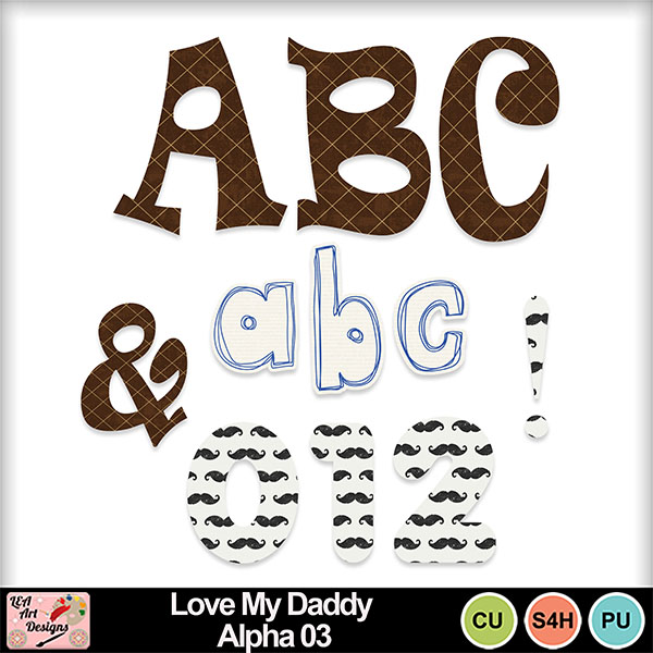 Love_my_daddy_alpha_03_preview