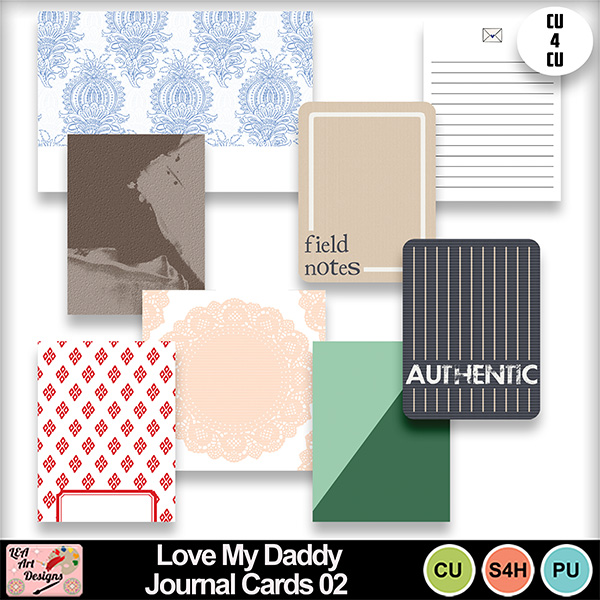 Love_my_daddy_journal_cards_02_preview