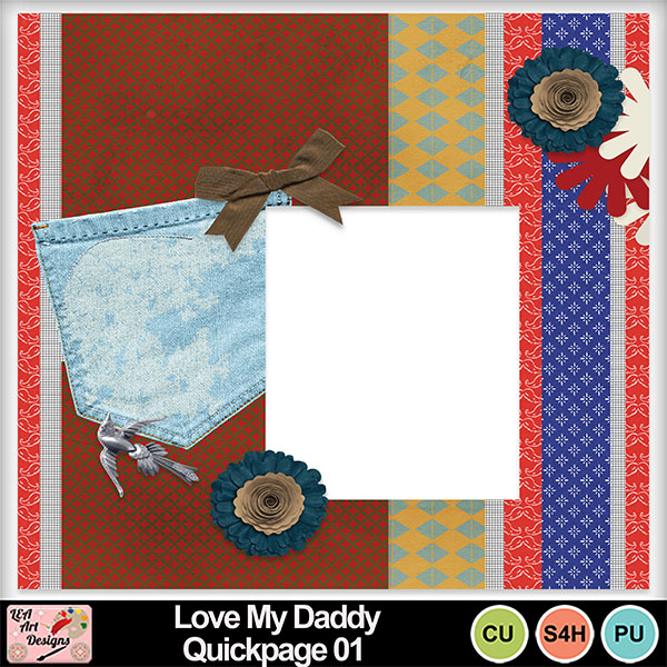 Love_my_daddy_quickpage_01_preview