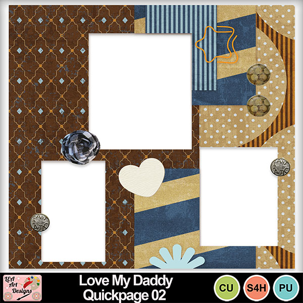 Love_my_daddy_quickpage_02_preview