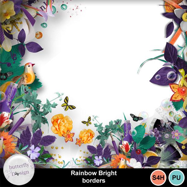 Bds_rainbowbright_pv_bord