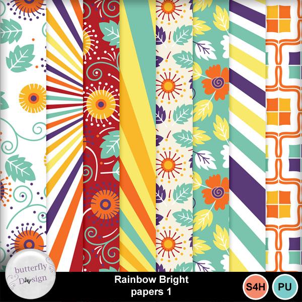 Bds_rainbowbright_pv_pp1