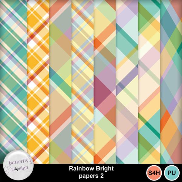 Bds_rainbowbright_pv_pp2