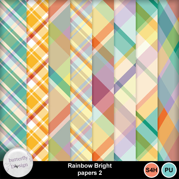 Bds_rainbowbright_pv_pp2_small