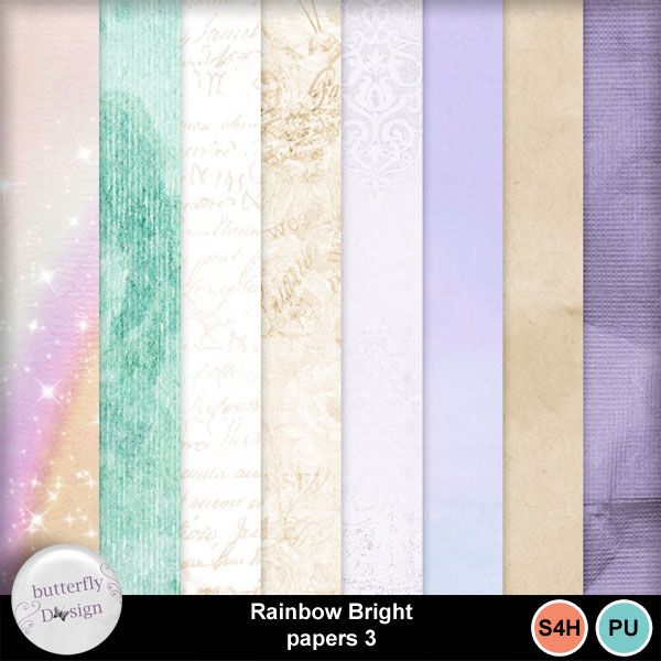 Bds_rainbowbright_pv_pp3_small